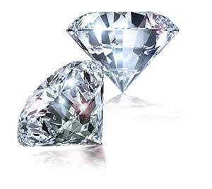 Jaki pierścionek zaręczynowy kupić?